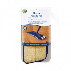 Bona Spray mop Applicator pad