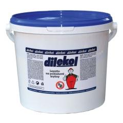 Lepidlo Dilekol