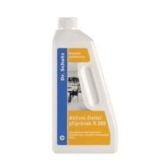 Dr. Schutz Aktivní čistící přípravek R 280 750 ml