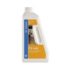 Dr. Schutz PU čistič 750 ml