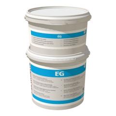 Epoxidová penetrace SCHÖNOX EG