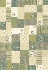 Kusový koberec INFINITY 32292/4362