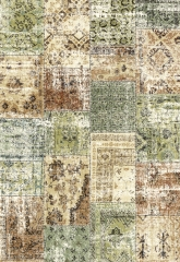 Kusový koberec Infinity 32487/6342