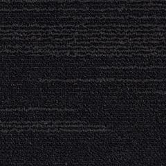 Kobercové čtverce DESSO GRIDS 9021
