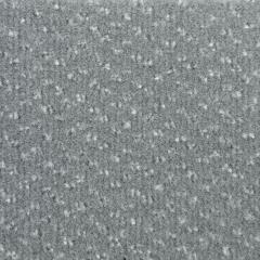 Zátěžový koberec Optima 840