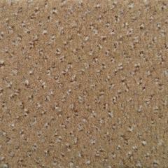 Zátěžový koberec Vista 8912