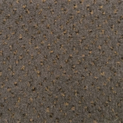 Zátěžový koberec Vista 8952