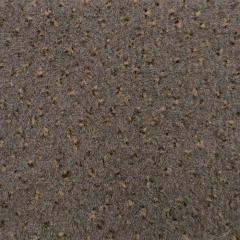 Zátěžový koberec Optima 338