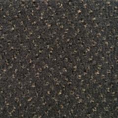 Zátěžový koberec Vista 8942