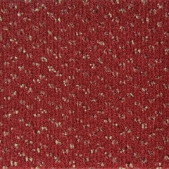 Zátěžový koberec Vista 8932