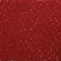 Zátěžový koberec Vista 8982