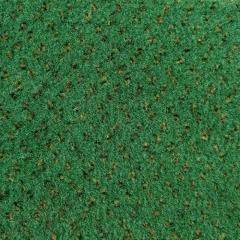 Zátěžový koberec Vista 8962