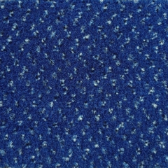 Zátěžový koberec Vista 8972
