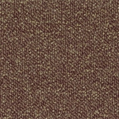 Zátěžový koberec Quartz 36