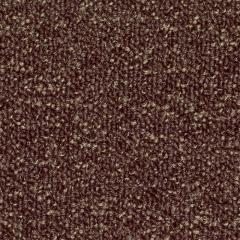 Zátěžový koberec Quartz 42