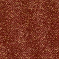 Zátěžový koberec Quartz 54