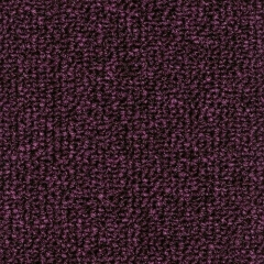 Zátěžový koberec Quartz 18