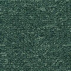 Zátěžový koberec Quartz 28