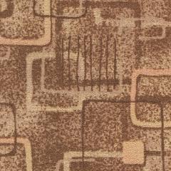 Koberec Qube 40