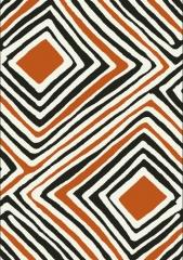 Kusový koberec SEVILLA 5646/6S15