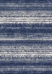 Kusový koberec INFINITY 32251/4257