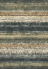 Kusový koberec INFINITY 32251/2352