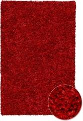 Kusový koberec A1 SPECTRO SUNLIGHT 39001/1210