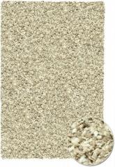 Kusový koberec A1 SPECTRO SUNLIGHT 39001/2868