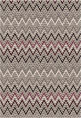 Kusový koberec INFINITY 32107/2585