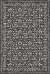 Kusový koberec INFINITY 32517/3298