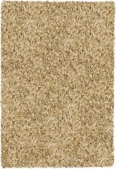 Kusový koberec A1 SPECTRO SUNLIGHT 39001/2288