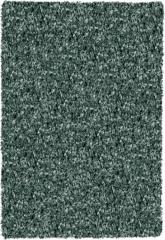 Kusový koberec A1 SPECTRO SUNLIGHT 39001/4411