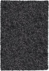 Kusový koberec A1 SPECTRO SUNLIGHT 39001/5533