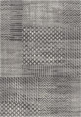 Kusový koberec INFINITY 32299/7298
