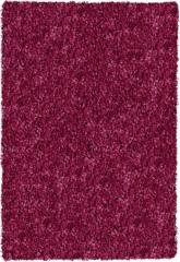 Kusový koberec A1 SPECTRO SUNLIGHT 39001/1122