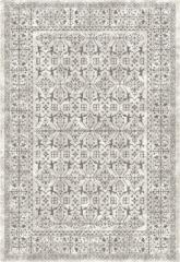 Kusový koberec INFINITY 32124/2278