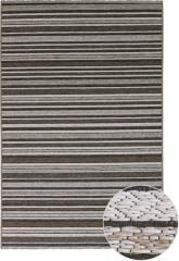 Kusový koberec Sisal Bright 98170/7001