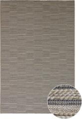 Kusový koberec Brighton 98101/2006