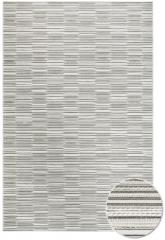 Kusový koberec Brighton 98101/6996