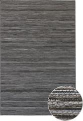 Kusový koberec Brighton 98122/3000