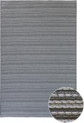 Kusový koberec Brighton 98100/6014