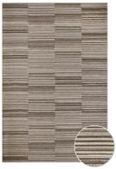 Kusový koberec Brighton 98022/2996