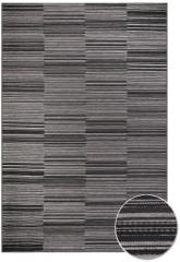 Kusový koberec Brighton 98022/9939