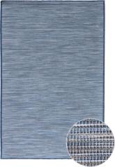 Kusový koberec Sisal Ultimo 2144/H203
