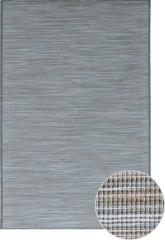 Kusový koberec Sisal Ultimo 2144/H205