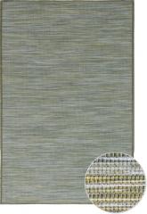 Kusový koberec Sisal Ultimo 2144/H206