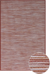 Kusový koberec Sisal Ultimo 2144/H207