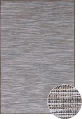 Kusový koberec Sisal Ultimo 2144/H209