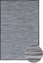 Kusový koberec Sisal Ultimo 2144/H244