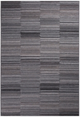 Kusový koberec Brighton 98622/3009